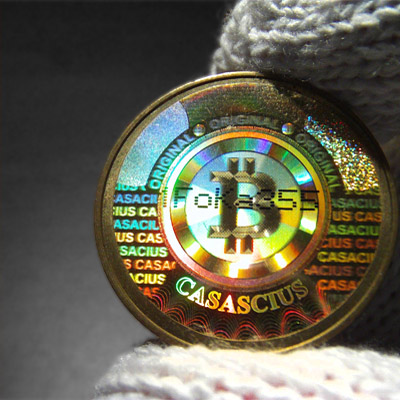 sell-gold-silver-for-bitcoin-1